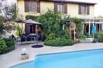 Vente Maison 7 pièces 148m² Mours-Saint-Eusèbe (26540) - Photo 1