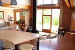 Vente Maison 6 pièces 153m² Quaix-en-Chartreuse (38950) - Photo 2