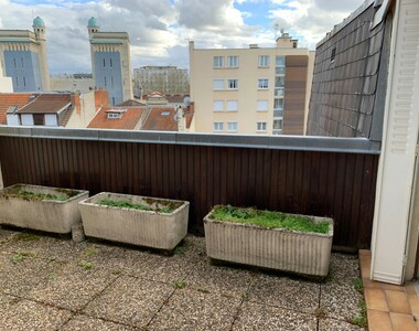 Vente Appartement 5 pièces 100m² Vichy (03200) - photo