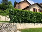 Vente Maison 5 pièces 105m² Saint-Genix-sur-Guiers (73240) - Photo 3
