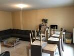 Location Appartement 5 pièces 99m² Domène (38420) - Photo 4