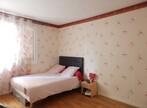 Vente Appartement 6 pièces 136m² Grenoble (38100) - Photo 6