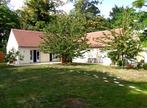 Vente Maison 8 pièces 194m² Saint-Maximin (60740) - Photo 2