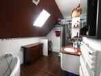 Location Appartement 5 pièces 107m² Suresnes (92150) - Photo 9