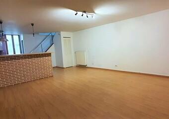Vente Maison 3 pièces 104m² Clermont-Ferrand (63000) - Photo 1