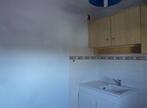 Location Appartement 1 pièce 35m² Mâcon (71000) - Photo 10