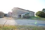 Sale House 170m² Saint-Donat-sur-l'Herbasse (26260) - Photo 7