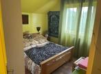 Sale House 8 rooms 181m² Cucq (62780) - Photo 3