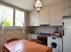 Vente Appartement 4 pièces 75m² Ville-la-Grand (74100) - Photo 4