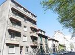 Vente Appartement 2 pièces 40m² Grenoble (38100) - Photo 6
