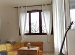 Sale House 7 rooms 170m² Seyssins (38180) - Photo 4