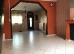 Vente Maison 4 pièces 80m² Isbergues (62330) - Photo 1