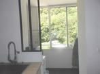 Sale Apartment 4 rooms 65m² Seyssinet-Pariset (38170) - Photo 4