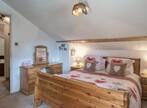 Sale Apartment 3 rooms 59m² Saint-Gervais-les-Bains (74170) - Photo 4