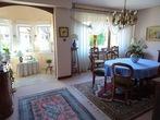 Vente Maison 8 pièces 195m² Sélestat (67600) - Photo 5