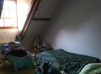 Vente Maison 7 pièces 135m² Poilly-lez-Gien (45500) - Photo 6
