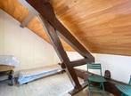 Vente Appartement 4 pièces 103m² Voiron (38500) - Photo 22