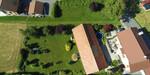 Vente Maison 6 pièces 150m² Habère-Poche (74420) - Photo 44