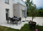 Vente Maison 4 pièces 92m² Saint-Nazaire-les-Eymes (38330) - Photo 3
