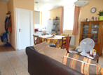 Vente Appartement 3 pièces 69m² Montélimar (26200) - Photo 4