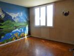 Vente Appartement 1 pièce 26m² Seyssinet-Pariset (38170) - Photo 3