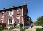 Vente Maison 6 pièces 124m² Chauny (02300) - Photo 1