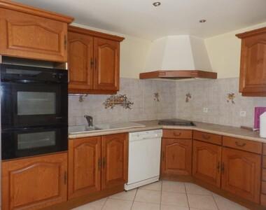 Sale House 220m² Seyssinet-Pariset (38170) - photo