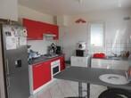 Location Maison 4 pièces 98m² Chauny (02300) - Photo 3