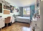 Vente Appartement 5 pièces 119m² Grenoble (38000) - Photo 10