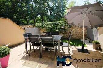 Location Maison 3 pièces 85m² Chalon-sur-Saône (71100) - Photo 1