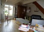 Vente Maison 6 pièces 117m² Savenay - Photo 3