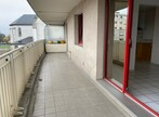 Location Appartement 4 pièces 123m² Annemasse (74100) - Photo 8