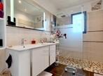 Sale House 4 rooms 95m² Samatan (32130) - Photo 8
