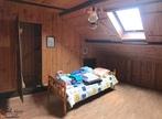Sale House 5 rooms 116m² Beaurainville (62990) - Photo 7