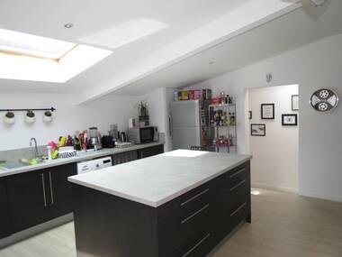 Vente Appartement 4 pièces 93m² Claix (38640) - photo