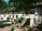 Vente Maison 185m² Marcigny (71110) - Photo 1