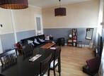 Location Appartement 3 pièces 76m² Chauny (02300) - Photo 1