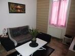 Location Appartement 3 pièces 56m² Saint-Martin-d'Hères (38400) - Photo 4
