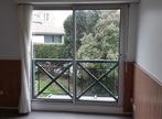 Vente Appartement 1 pièce Cambo-les-Bains (64250) - Photo 3