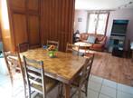Vente Maison 6 pièces 160m² Brunstatt (68350) - Photo 6