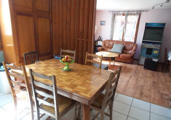 Vente Maison 6 pièces 160m² Brunstatt (68350)