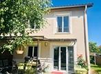 Vente Maison 5 pièces 90m² Sainte-Euphémie (01600) - Photo 2