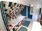 Sale House 7 rooms 160m² Cucq (62780) - Photo 14