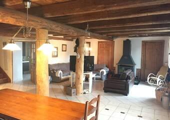 Vente Maison 9 pièces 190m² Raucoules (43290) - Photo 1