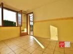 Sale House 4 rooms 115m² Arthaz-Pont-Notre-Dame (74380) - Photo 2