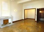 Vente Appartement 4 pièces 107m² MONTELIMAR CENTRE - Photo 1