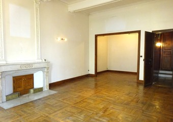 Vente Appartement 4 pièces 107m² MONTELIMAR CENTRE - photo