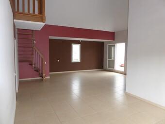Vente Appartement 4 pièces 128m² La Possession (97419) - photo