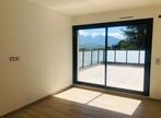 Vente Maison 4 pièces 101m² Saint-Alban-Leysse (73230) - Photo 11