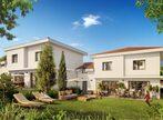 Sale House 4 rooms 121m² Bernin (38190) - Photo 2